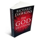 9406e-small-dawkins_the-god-delusion