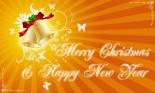 33f45-ucapan-selamat-natal-dan-tahun-baru