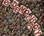 Demokrasi_ilustrasi_2
