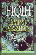 7b68a-fiqh_empat_mazhab